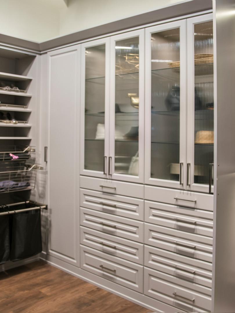 painted-mdf-wardrobe-closet-view1_hi (1)