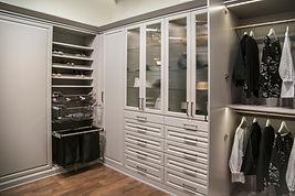 painted-mdf-wardrobe-closet-view1_hi.jpg
