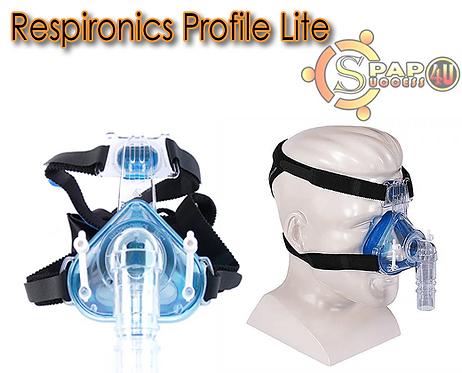 Respironics Profile Lite