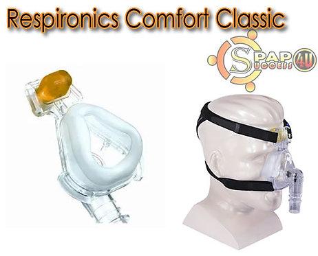 Respironics Comfort Classic