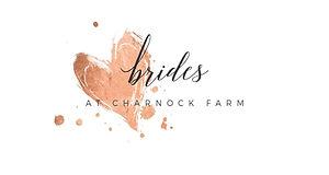 charnock farm logo_edited.jpg