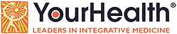 yourhealth-logo.png