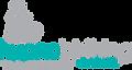 hypnobirthing_CP_logo_LONG_WEB.png