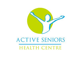 Active Seniors Logo.jpg