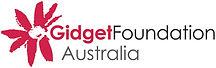 Gidget Foundation Australia.jpg
