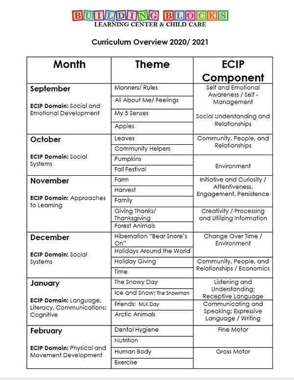 curriculum picture.jpg