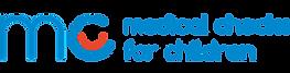Logo-header-MCC-300x76.png
