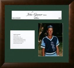 John Gaynor