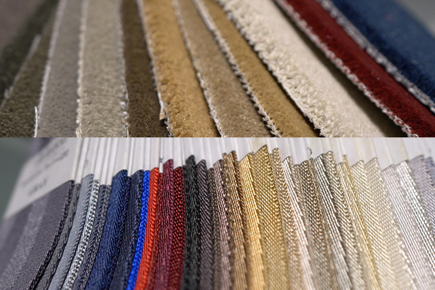 Carpet & Belts.jpg