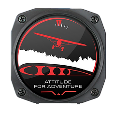 Attitude Indicator_Red copy.png