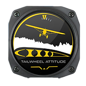 Attitude Indicator_yellow copy.png