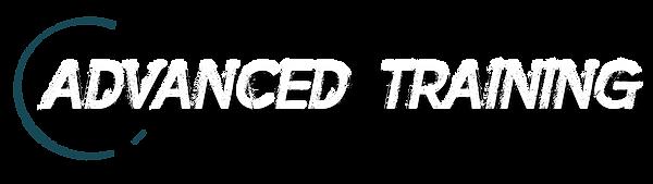 Title_Advanced.png