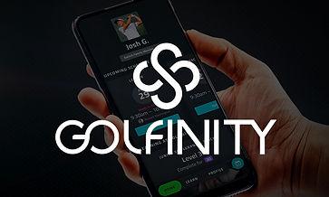Golfinity_hmpg.jpg