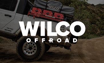 Wilco_hmpg.jpg