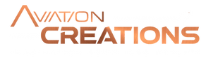 Copper w: Tag.png