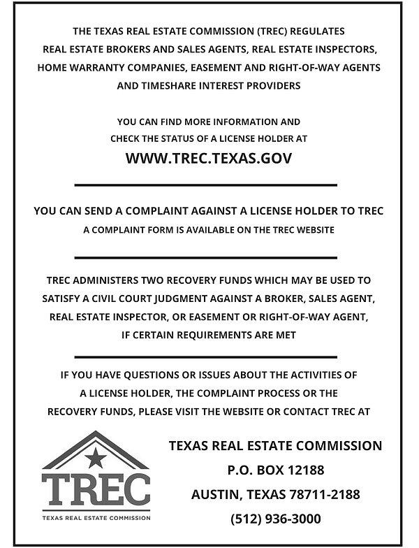 Trec Notice.jpg