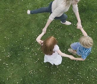 Dancing on the Grass_edited_edited.jpg