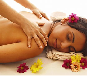 massagem relaxante em petrópolis