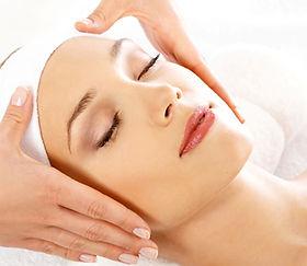 tratamento pós cirúrgico facial em petró