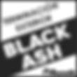 Ver Link Terminación Black Ash