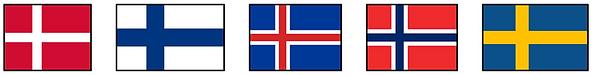 logo nordica banderas.png