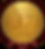 CONSTRUKIT - Respaldo Rucantu 36 Años