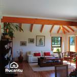 RUCANTU10.jpg