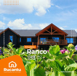 RUCANTU23.jpg