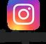 instagram-logo-12.png