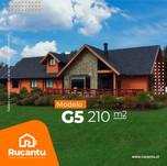 RUCANTU02.jpg