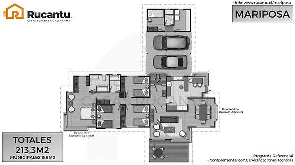 Casas Rucantu - Modelo Mariposa.jpg