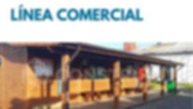 LINEA COMERCIAL CONSTRUKIT