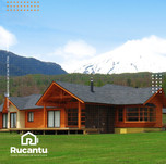 RUCANTU15.jpg