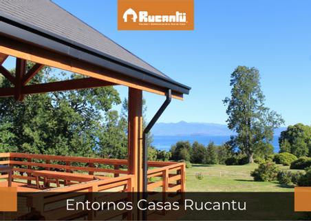 Entornos Casas Rucantu.png