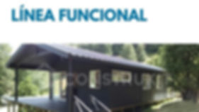 LINEA FUNCIONAL CONSTRUKIT