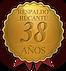Respaldo Empresas Rucantu - 38 Años