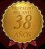 Respaldo Empesas Rucantu - 38 Años