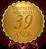 RESPALDO RUCANTU39.png