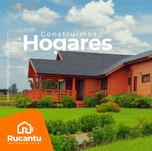 RUCANTU12.jpg