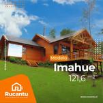 RUCANTU21.jpg