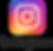instagram-png.png