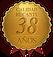 Casas Rucantu - 38 Años