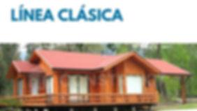 LINEA CLÁSICA CONSTRUKIT