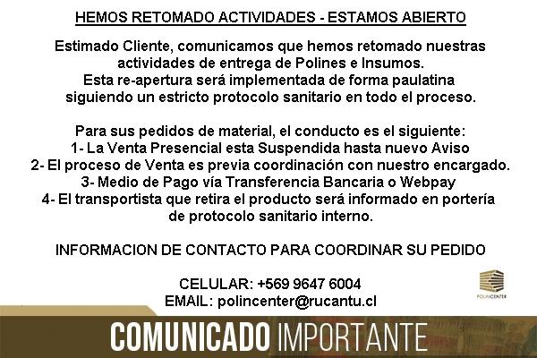 COMUNICADO RE-APERTURA.png
