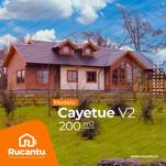 RUCANTU19.jpg