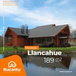 RUCANTU16.jpg
