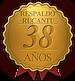 Empesas Rucantu - 38 Años
