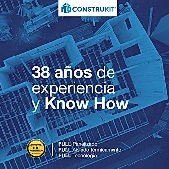 KNOW-HOW_02.jpg