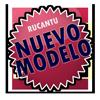 Nuevo Modelo Rucantu