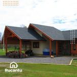 RUCANTU14.jpg